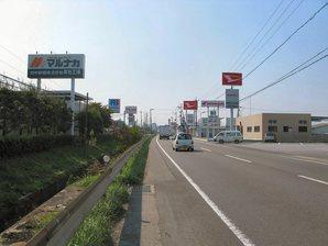 echigawa_23.jpg