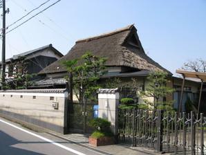 echigawa_24.jpg