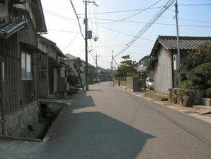 echigawa_25.jpg