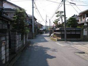 echigawa_26a.jpg