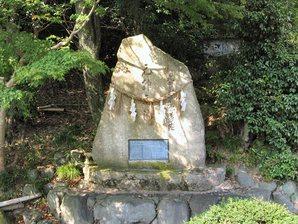 echigawa_29.jpg