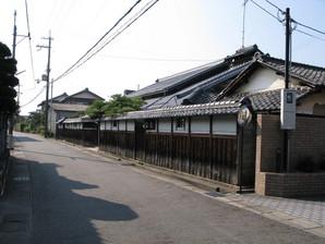 echigawa_31.jpg
