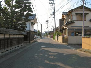echigawa_32b.jpg
