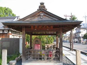 echigawa_33.jpg