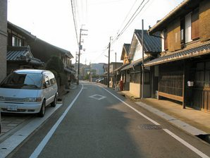echigawa_37.jpg