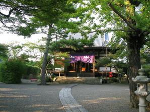 echigawa_42.jpg