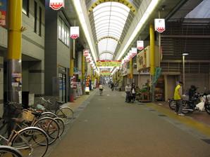 echigawa_48.jpg
