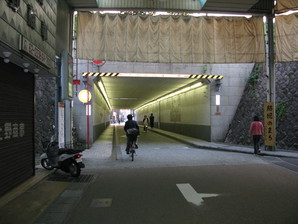 echigawa_49.jpg