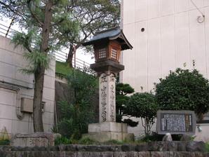 echigawa_50.jpg