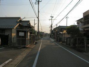 echigaya_43a.jpg
