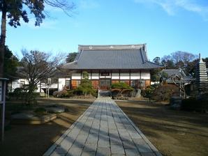 fukaya_02a.jpg