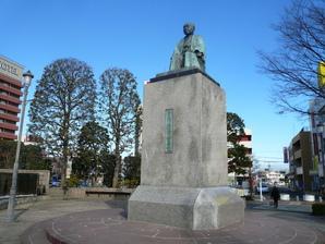 fukaya_07.jpg