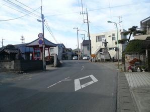fukaya_08.jpg