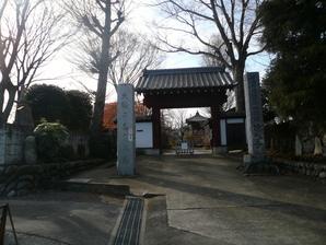 fukaya_09.jpg