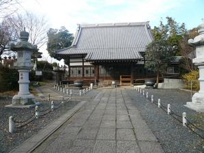 fukaya_10.jpg