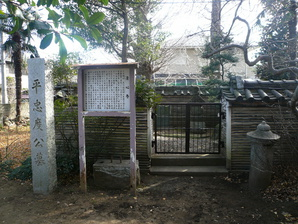 fukaya_11.jpg