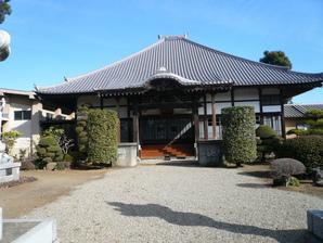 fukaya_12.jpg
