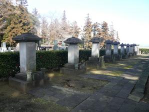 fukaya_13.jpg