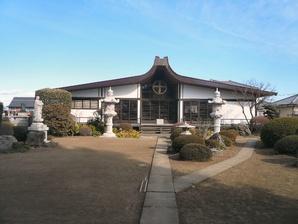 fukaya_14a.jpg