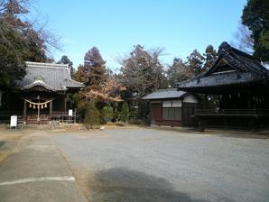 fukaya_16.jpg
