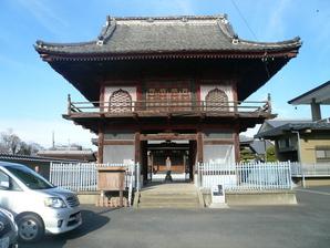 fukaya_21.jpg