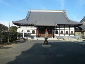 fukaya_22.jpg