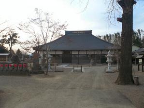 fukaya_24.jpg