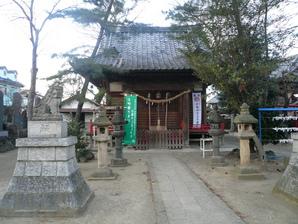 fukaya_28.jpg