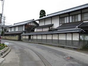 iwamurata_05.jpg