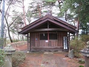 iwamurata_08.jpg