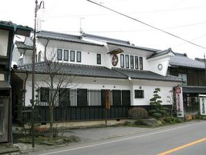 iwamurata_09.jpg