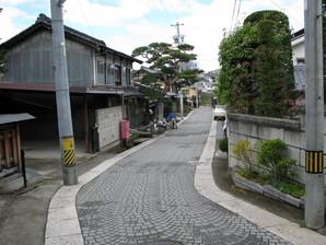 iwamurata_10.jpg