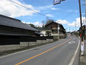 iwamurata_15.jpg