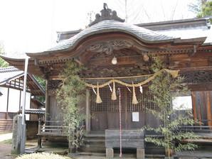 iwamurata_20.jpg