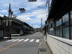 iwamurata_23.jpg