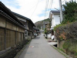 iwamurata_24.jpg