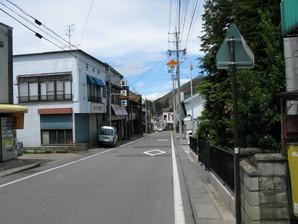 iwamurata_28.jpg