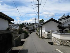 iwamurata_31.jpg