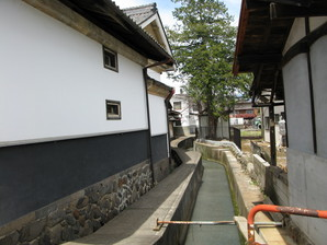 iwamurata_32.jpg