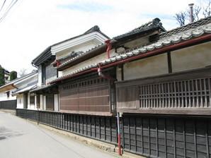 iwamurata_33.jpg