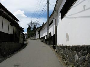 iwamurata_34.jpg