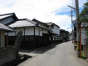 iwamurata_35.jpg