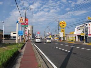 kanoh_002.jpg