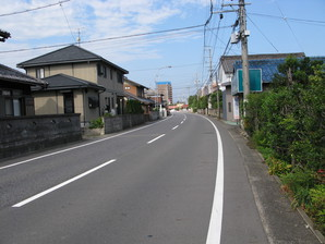 kanoh_003.jpg