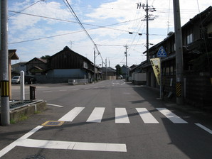 kanoh_006b.jpg