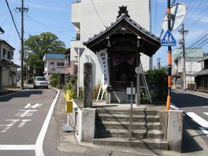 kanoh_009.jpg