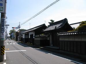 kanoh_010.jpg