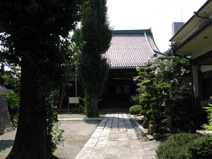 kanoh_012.jpg