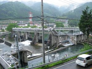 kfuku_04.jpg