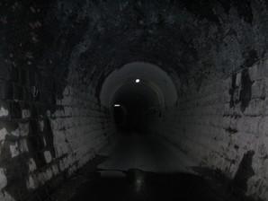 kfuku_06.jpg
